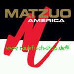 Matzuo - Football - Jigs